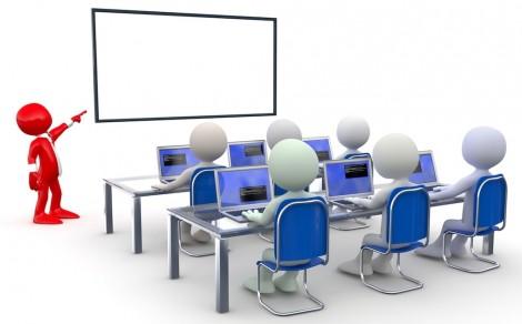 T-Advisor para formar en universidades