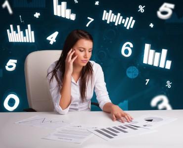 ¿Pensando en invertir? Algunos consejos por T-Advisor