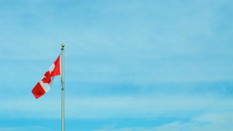 informe pais para inversion canada