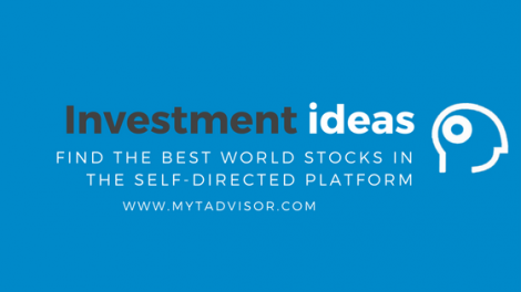 investment-ideas